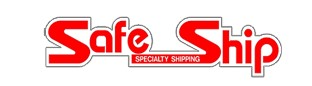Safe Ship Pack N Ship LLC, The Villages FL